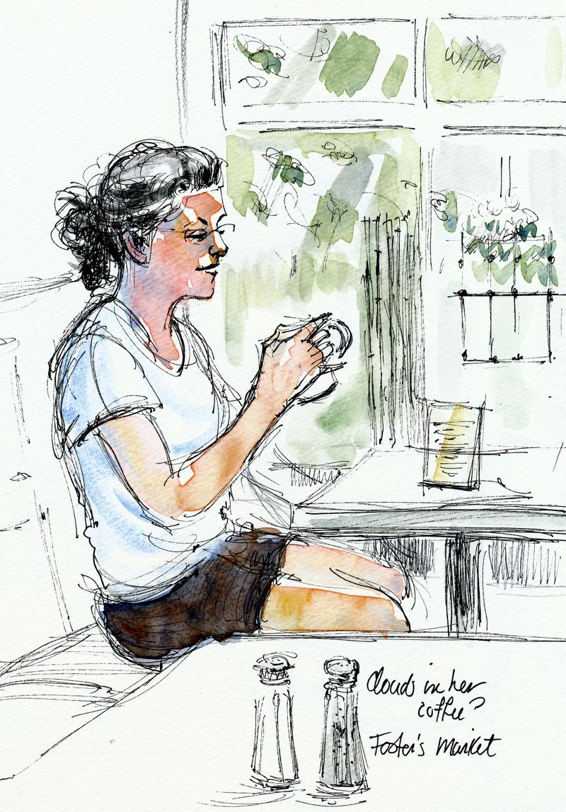 Clouds-in-her-coffee