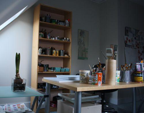 Studio-2011-ama
