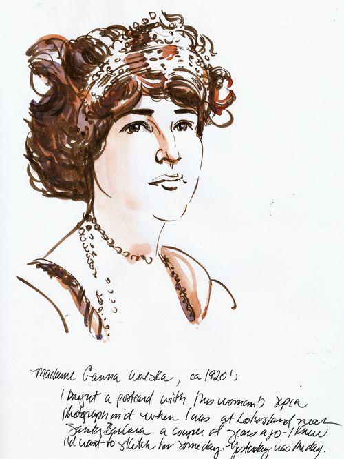 Journal-Mme-Walska