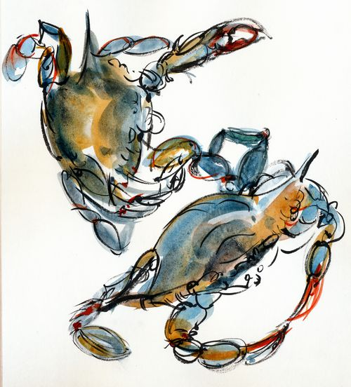 Crabs-x2-vertical