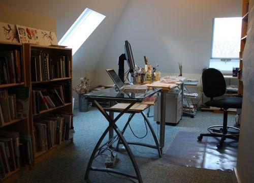 Studio-2011-longshot