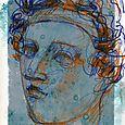 Roman head: NCMA
