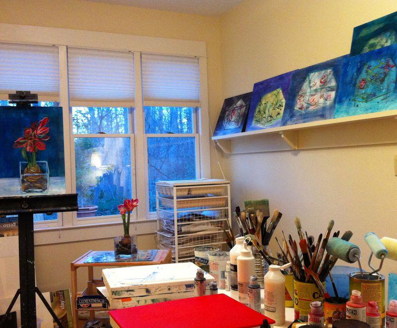 Studio-jan-2012
