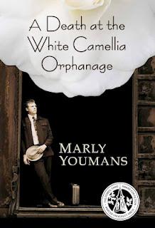 White_Camellia_TBNL-1