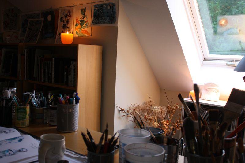IMG_7046 studio early am