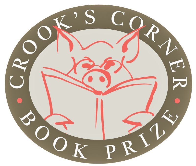 Pig-logo