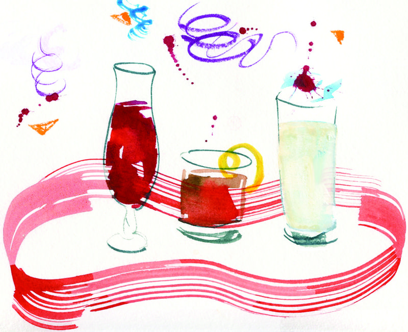 Drinks-trio-me-copy-31