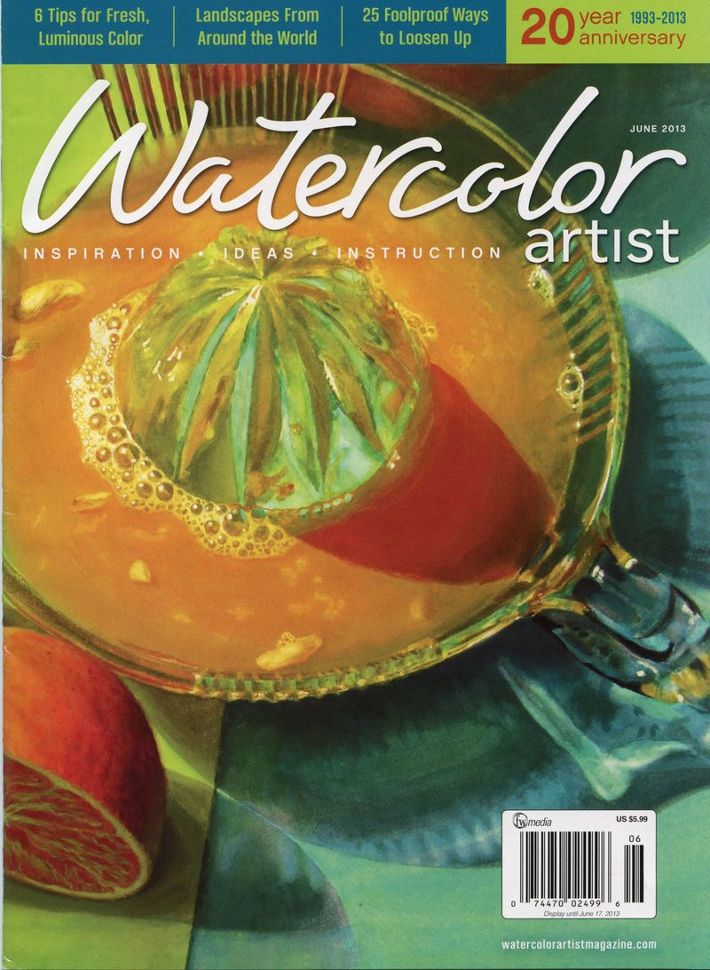 Watercolor-artist-cover