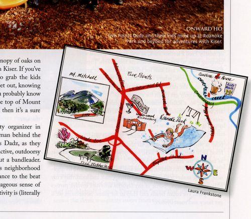 Walter-mag-map-close-up-copy