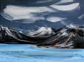 Fjord-new-big-2-IMG_8024