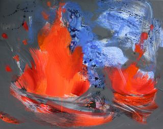 Volcano-double-IMG_8018