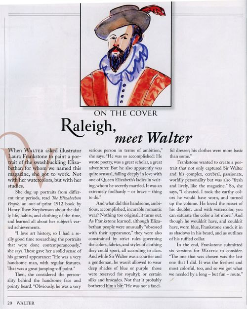 Walter-cover-interview