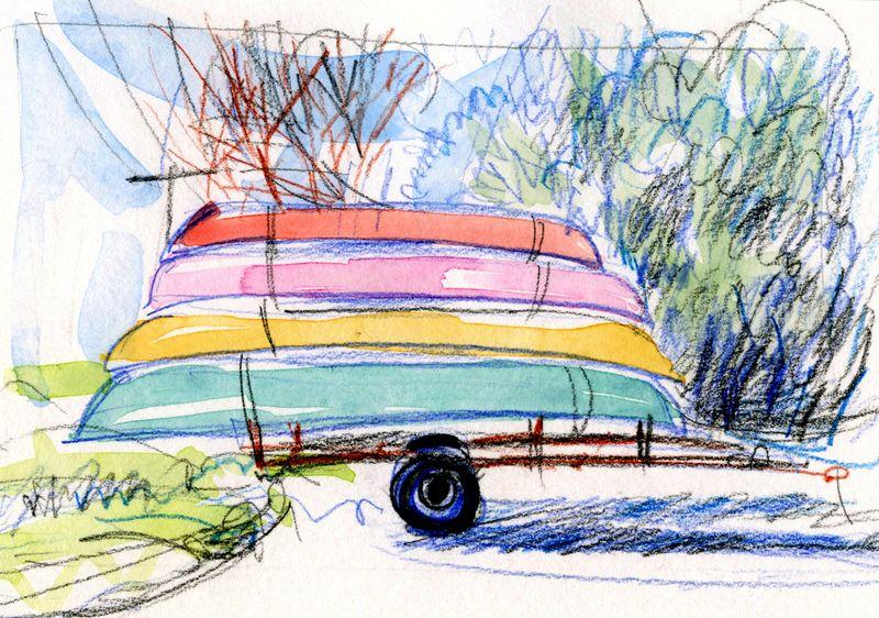 Saxa-canoes-3