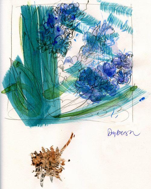 Journal-feb-14-dry-brush