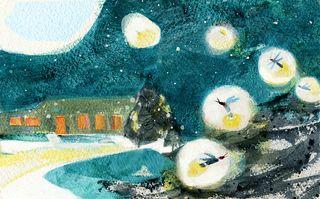 Fireflies-ascending-final