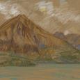 Alaska: Copper Mountain 1