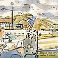 San-francisco-airport-lounge-2