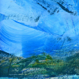 Lake Clark, Alaska: study