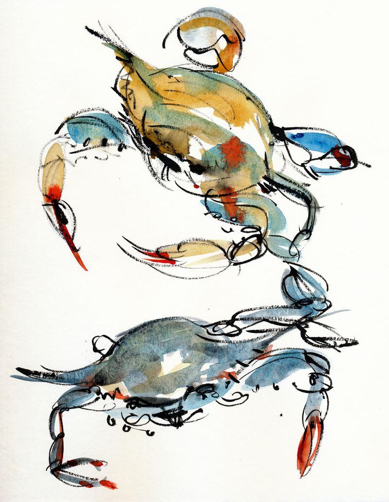 Crabs-x2-last