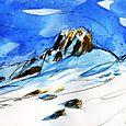 Mt-hood--snow-shadows-final