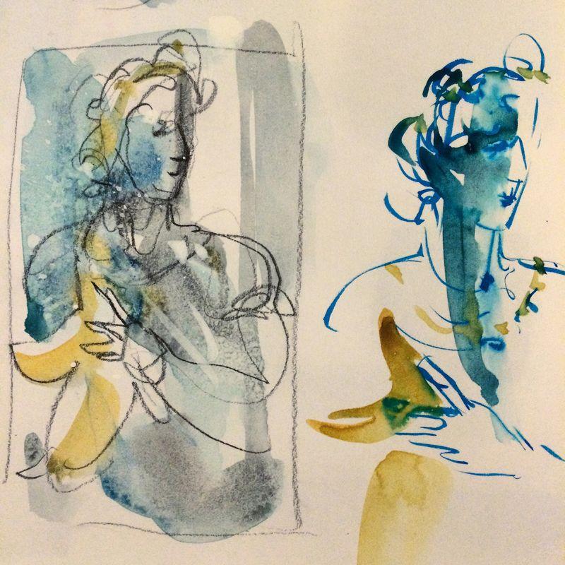 Journal-concorde-fountain-figures