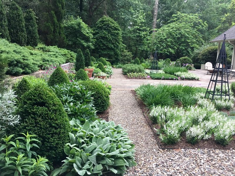 Garden-serene-june-2016