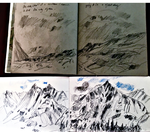 Alaska-2-sketchbooks-2