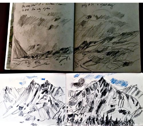Alaska-2-sketchbooks-2