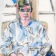 New-York-David-reading-