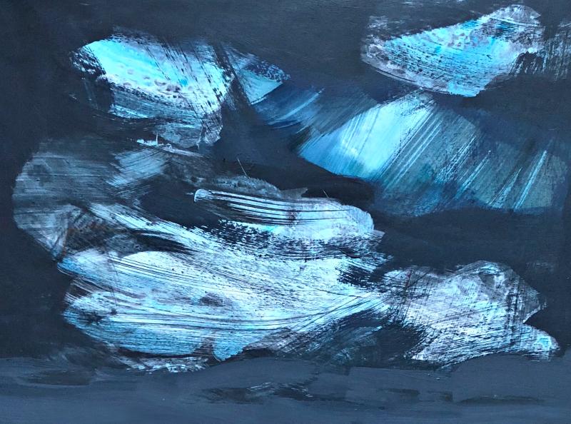 Blue-sky-detail-for-blog