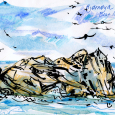 Norway: Svalbard, Bear Island