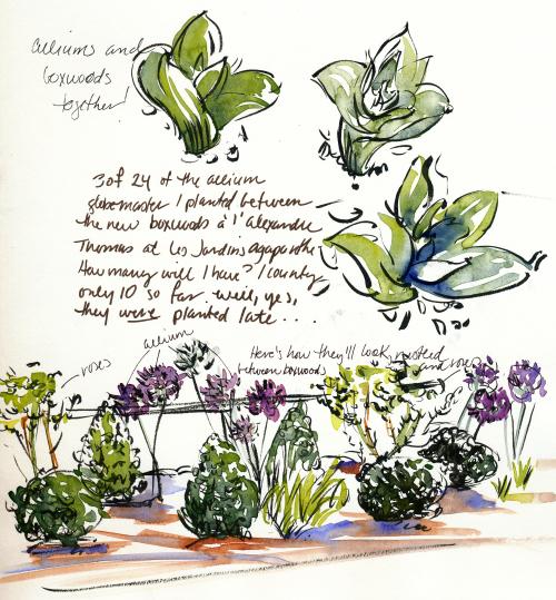 _laura-garden-journal-for-blog-