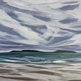 Whitesands Bay, Chevron Sky