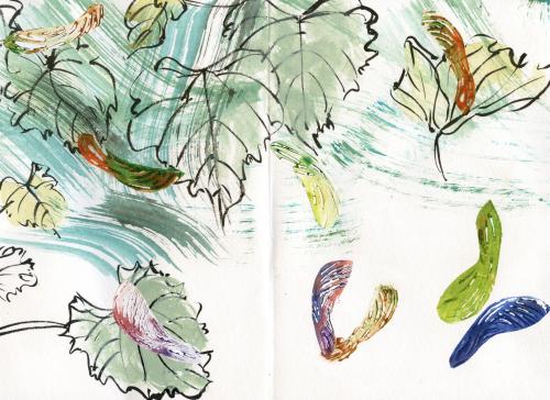 Garden-book-first-spread