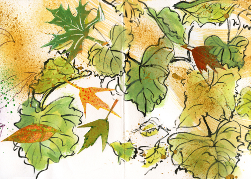 Garden-book-leaves-final