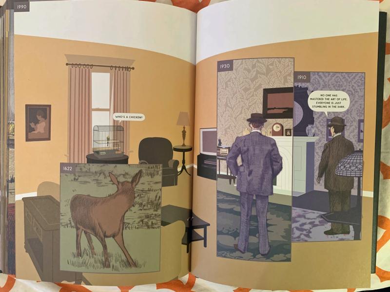 Mcguire-book-spread