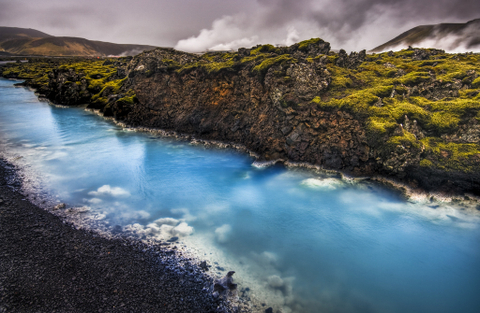 Iceland_august_blog_2