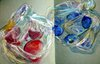 Plums_in_plastic_9202005_94438_am