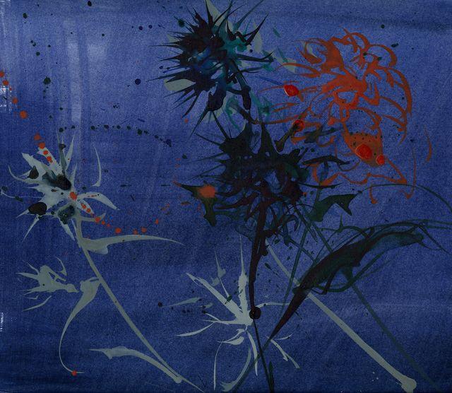 Thistle_dahlia-on-blue