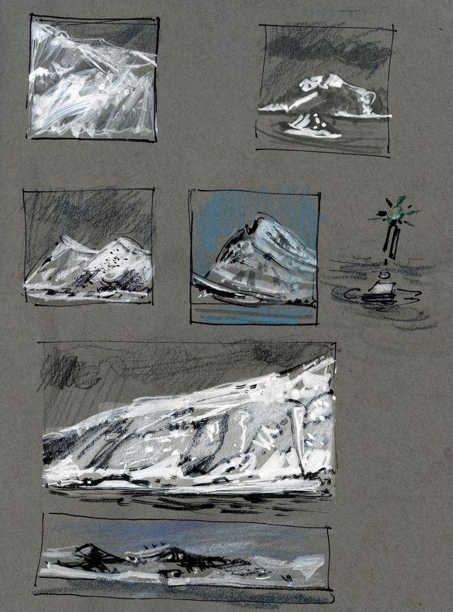 Norway-thumbnails-2