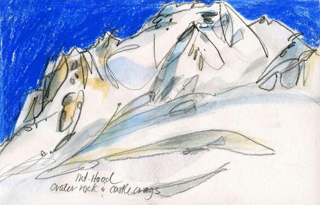 Mt-hood-crater-3